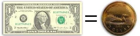 Canadiandollar_2