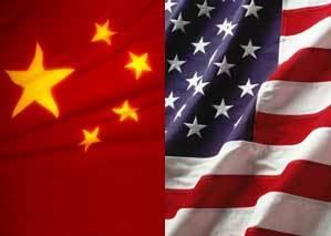 Chinausflags_1