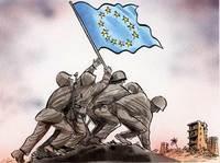 Euromide