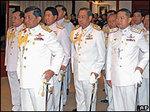 Thai_king_2