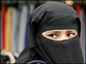 Woman_islam